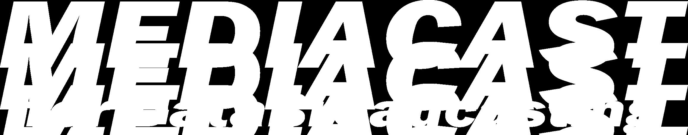 MEDIACAST for DataBroadcasting